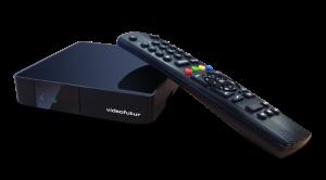 a64df-netbox2b-2bla-box2bvideofutur2b20142b-2bnetgem