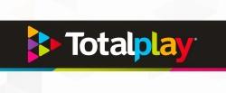f43ec-totalplay2blogo