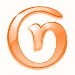 2513c-logo_seul-netgem