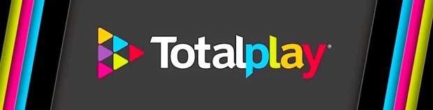 8700c-totalplay2b-2bmexico2b-2b2014