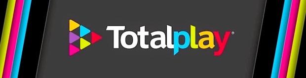 8700c-totalplay2b-2bmexico2b-2b2014