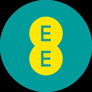 7edc7-ee2btv2blogo