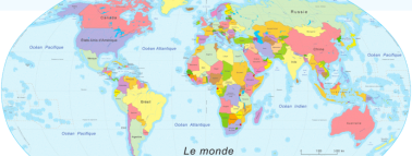 Croissance de l'iptv dans le monde grace a la vod et la hd 2015