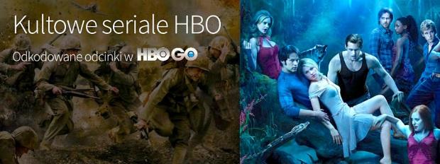 HBO Go - HBO HD by NETIA - Netgem 2015