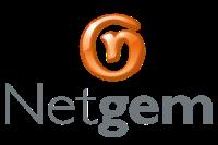 Logo Netgem