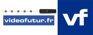 Videofutur l'offre tv TNT HD enrichie en VoD et replay