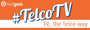Netgem TelcoTV