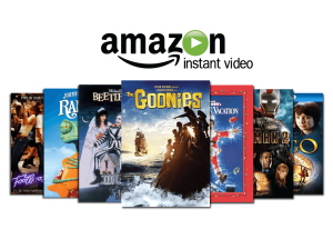 amazon-prime-instant-video-for-android-tablet