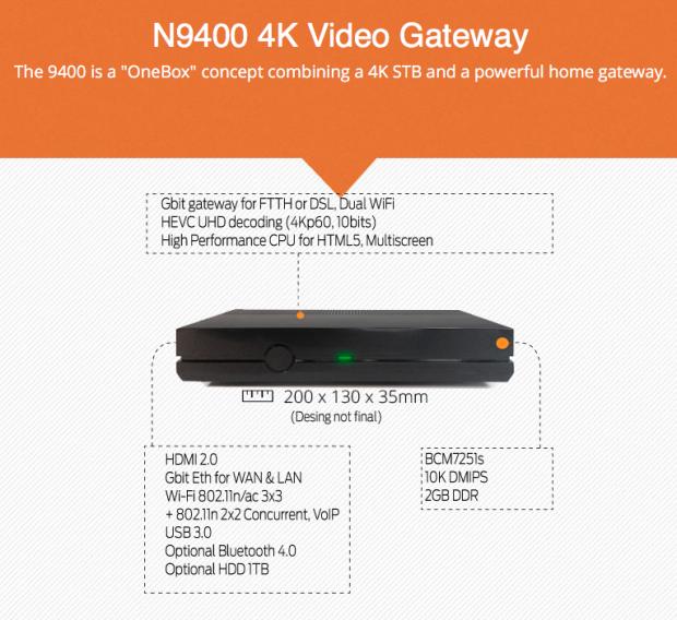 netgem-onebox-n9400-4k-set-top-box