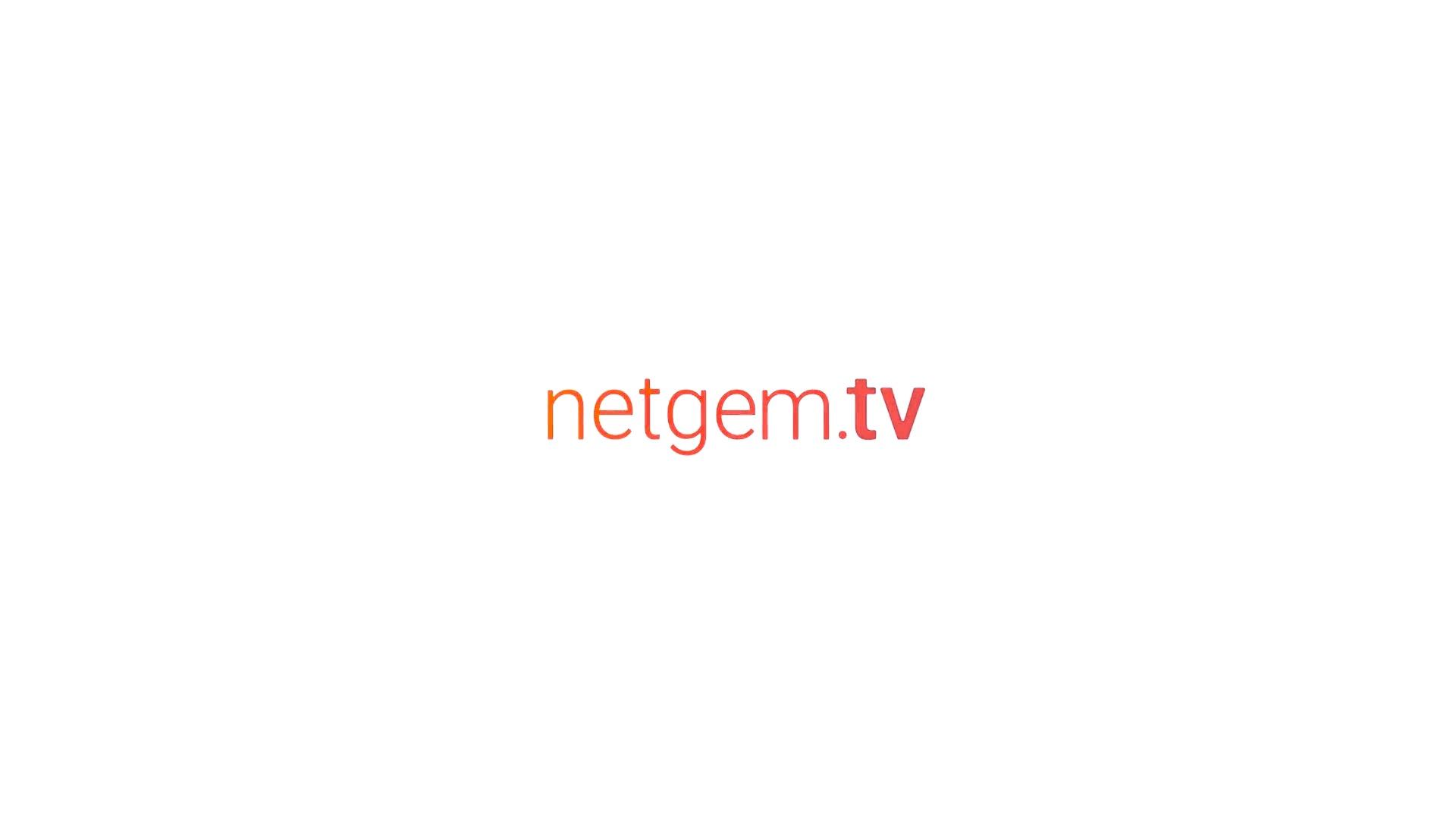 2019 @Netgem : les nouveaux moteurs de #croissance #ftth #tvconnect #homeconnect