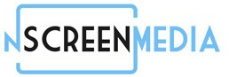 nscreen-logo-large.jpg