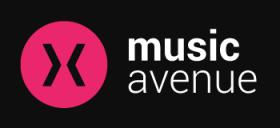 music avenue - voxtok - netgem